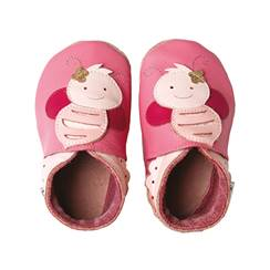 Picture of Soft Sole Ape Fucsia
