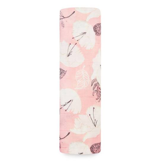copertina-swaddle-silky-soft-pretty-petals-0