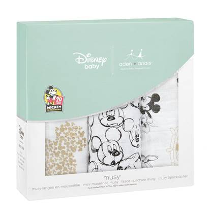 set-3-teli-in-mussola-musy-disney-mickeys-90th-0