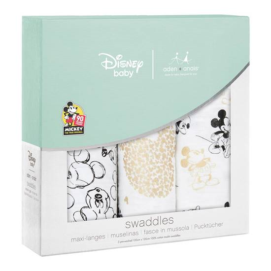 set-3-copertine-swaddle-disney-mickeys-90th-1