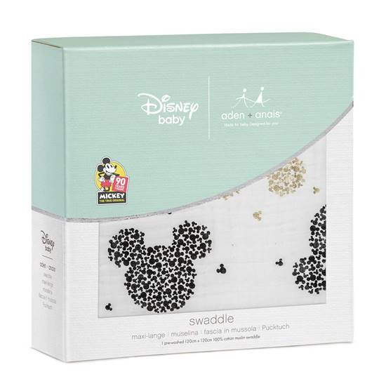 copertina-swaddle-disney-mickeys-90th-1