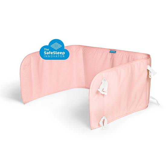 paracolpi-per-lettino-traspirante-pink-0