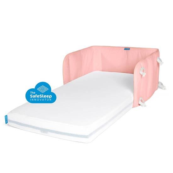 paracolpi-per-lettino-traspirante-pink-1