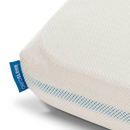lenzuolo-coprimaterasso-per-lettino-60x120cm-white-2