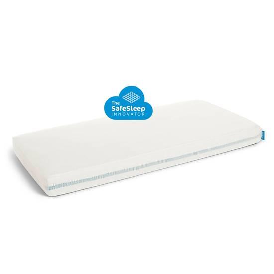 lenzuolo-coprimaterasso-per-lettino-60x120cm-white-3