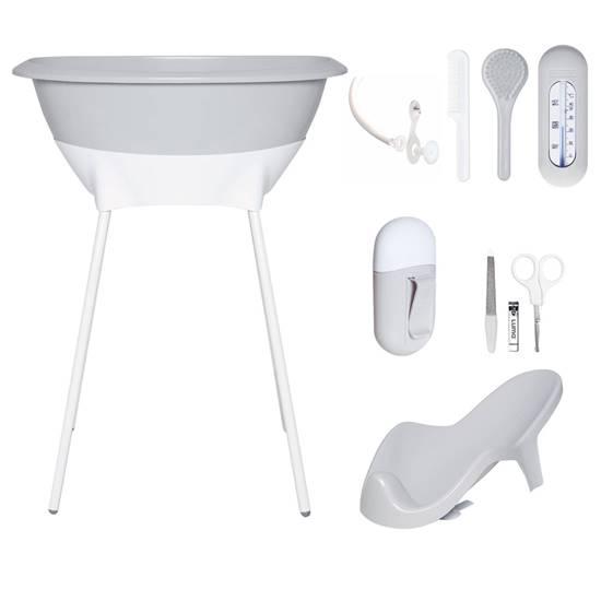 smart-set-bagno-e-cura-light-grey-0