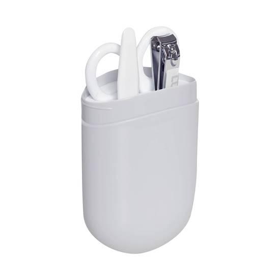 smart-set-bagno-e-cura-light-grey-2