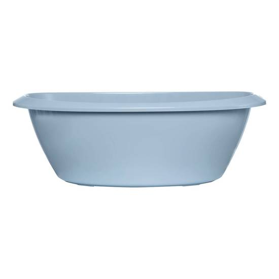 Picture of Baby bath Celestial Blue