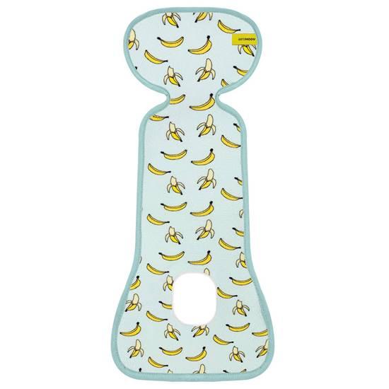 airlayer-foderina-traspirante-per-seggiolino-auto-gruppo-0-banana-0