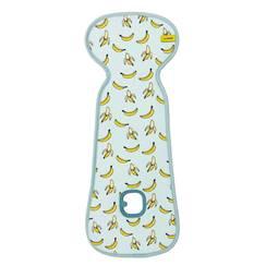 airlayer-foderina-traspirante-per-passeggino-banana-0