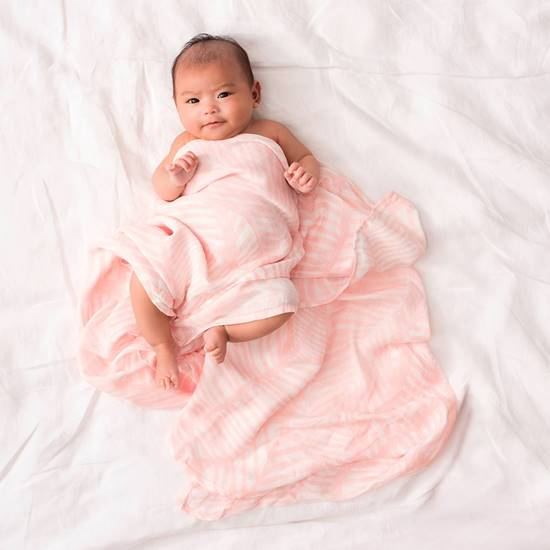 set-3-copertine-swaddle-silky-soft-island-gateway-2