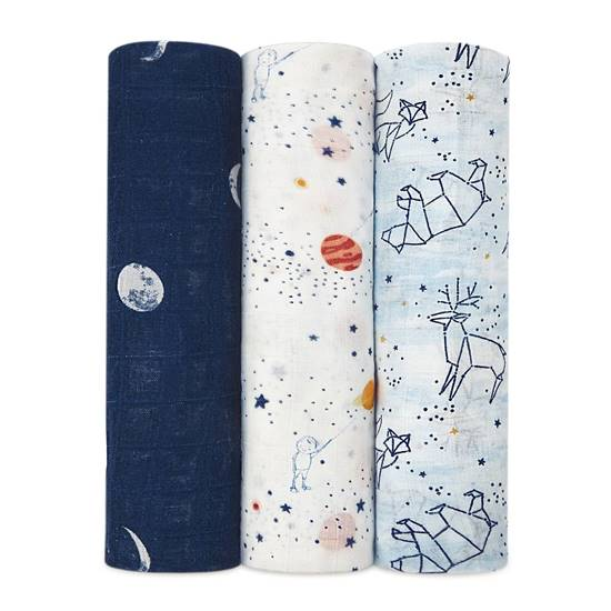 set-3-copertine-swaddle-silky-soft-stargazer-0