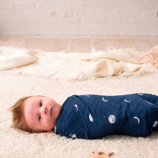 set-3-copertine-swaddle-silky-soft-stargazer-6