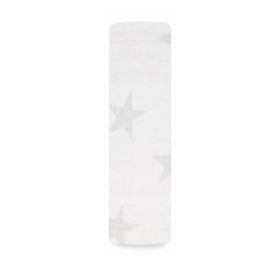 copertina-swaddle-silky-soft-milky-way-silver-star-0