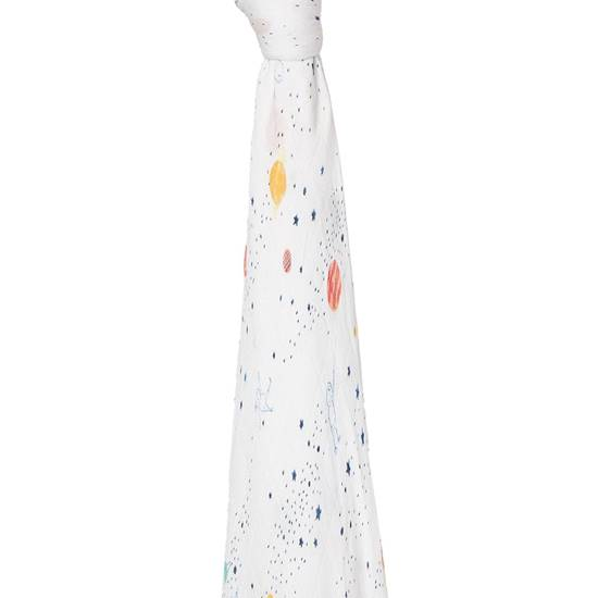 copertina-swaddle-silky-soft-stargaze-orbit-2