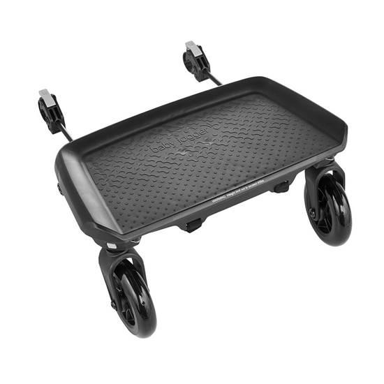 pedana-glider-board-0
