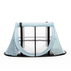 Picture of Instant Travel Cot