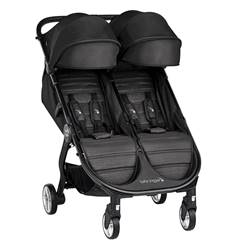 Picture of CityTour2 Double Stroller