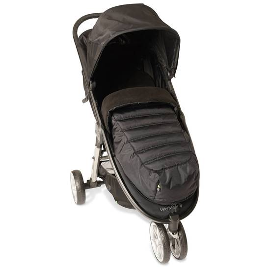 Picture of Footmuff Multimodel Jet