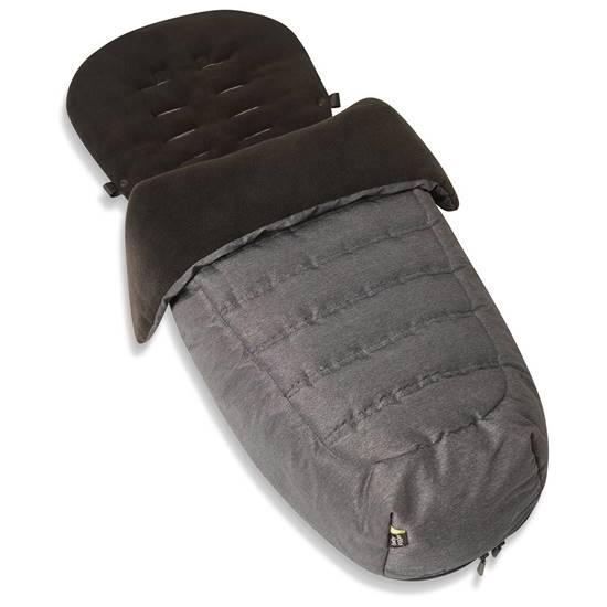 Picture of Footmuff Multimodel Carbon