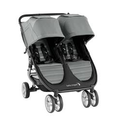 Passeggino City Mini2 Double