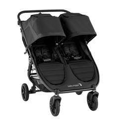 Picture of City Mini GT2 Double Stroller Jet