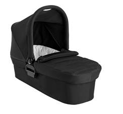 Picture of City Mini2/GT2 Double Pram Jet