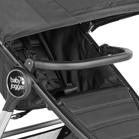 Picture of Belly Bar For City Mini2/GT2